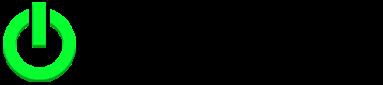 Energibarrer - Logo