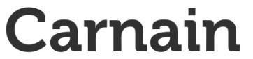 Carnain - Logo