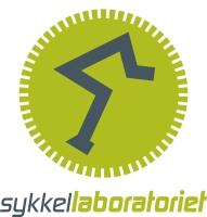 Sykkellaboratoriet - Logo