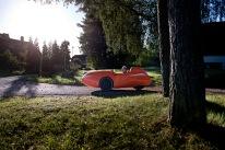2013-08-19 - SBS 2013 - Sportellet, Skien 02