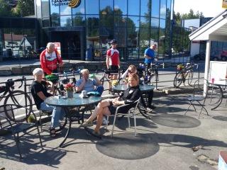 2013-08-19 - SBS 2013 - På vei mot Arendal 07
