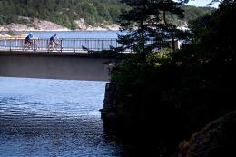 2013-08-19 - SBS 2013 - På vei til Kristiansand 02
