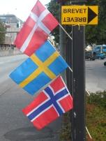 2013-08-19 - SBS 2013 - Kristiansand 01