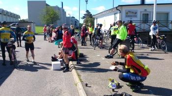 2014-06-08 Flèche Nordique.
