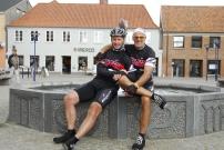 2012-07-16 - Dag 6 - Aabenraa, Danmark