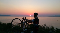 2012-07-27 - Dag 17 - Kroatia.