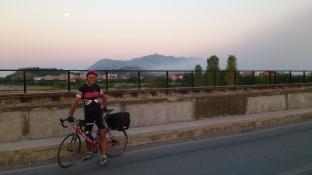 2012-08-03 - Dag 24 - Albania.