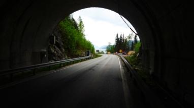 400 km Brevet - Stavanger